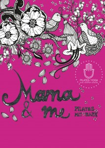 Mama&me_pink_Back